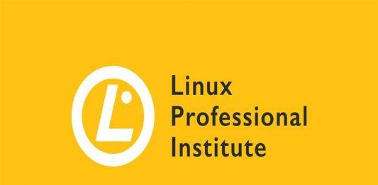exame lpi 101 102