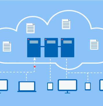 o que é computação em nuvem