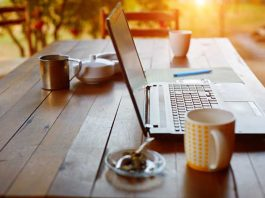 o que é um freelancer