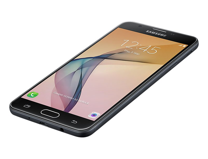 smartphone Samsung Galaxy J7 Prime 2017