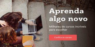 udemy brasil online
