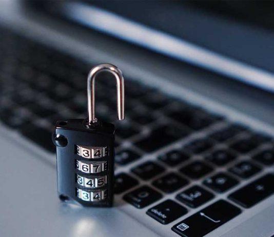 como se proteger do ransomware petya