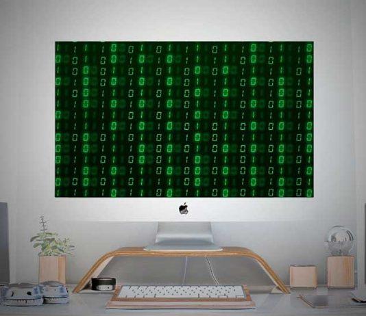 como ter segurança na internet