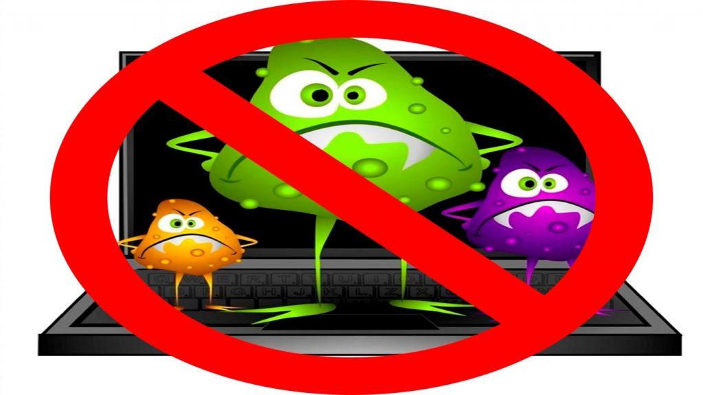 como remover anúncios do chrome, firefox, internet explorer, adware