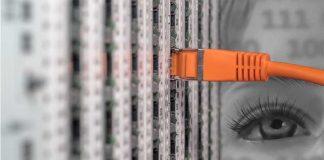 o que faz um administrador de banco de dados