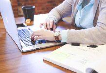 gerenciamento de redes sociais como ferramenta de trabalho