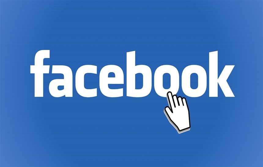 curso facebook ads online