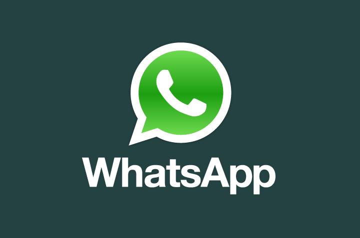 whatsapp para uso corporativo