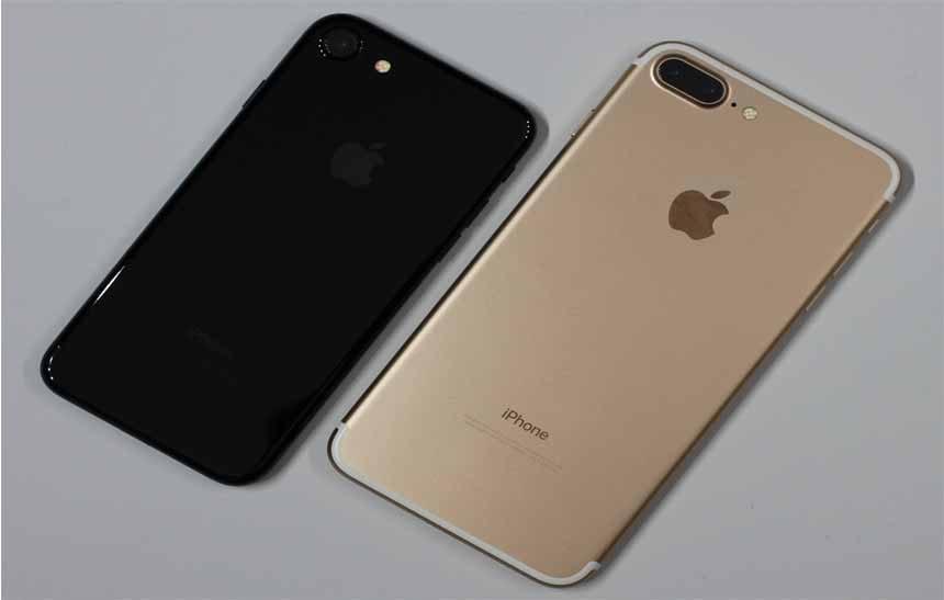 b47d0ef9a16 Diferenças entre iPhone 7 e 7 Plus: Qual escolher e onde comprar o seu?