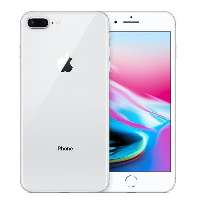 Lançamento Especificações Melhor: Conheça As Características E Especificações Do IPhone 8